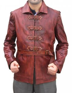 We believe in customer's satisfaction, therefore, the Avengers Age of Ultron Captain America Jacket for women is now available with a mind-blowing discount Captain America Jacket, Game Of Thrones Jaime, Jaime Lannister, Avengers Age, Age Of Ultron, Mind Blown, Jackets For Women, Leather Jacket, Products