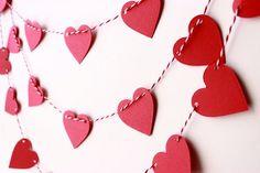 oh hey, friday | valentine's day necessities