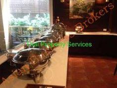 0834   Restaurant Coffee Shop & Mini Mart for Sale BangkokNew Today