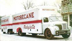 http://images.forum-auto.com/mesimages/295837/GLC 6M Fourgon Motobecane.jpg