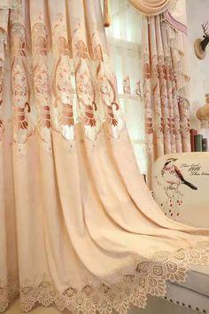 Luxury Turkish Curtains Designs Velvet Electric Blackout