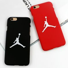 Flying Man Michael Jordan Matte PC Hard Case For iphone 7 7 Plus 5 5s SE Back Cover for iPhone 6 6s 7 Plus Cases Fundas Capa     Tag a friend who would love this!     FREE Shipping Worldwide     {Get it here ---> http://swixelectronics.com/product/flying-man-michael-jordan-matte-pc-hard-case-for-iphone-7-7-plus-5-5s-se-back-cover-for-iphone-6-6s-7-plus-cases-fundas-capa/ | Buy one here---> WWW.swixelectronics.com