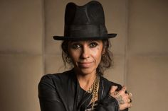 Linda Perry, Robot Song, Bessie Smith, Non Blondes, Album Songs, Lady, Music, Trivia, Photography