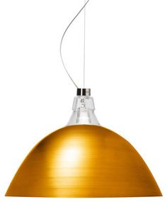 cool Diesel with Foscarini Bell Pendelleuchte / 45 cm x H 33 cm - Diesel with Foscarini 620.00 http://mint-sense.com/produkt/diesel-with-foscarini-bell-pendelleuchte-45-cm-x-h-33-cm-diesel-with-foscarini/  Check more at http://mint-sense.com/produkt/diesel-with-foscarini-bell-pendelleuchte-45-cm-x-h-33-cm-diesel-with-foscarini/