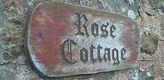 Rose Cottage, Crail