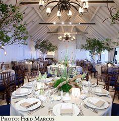 google image result for httpwwwmontaukyachtclubcom_images long island weddingswedding