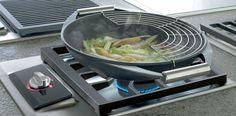 Cook Tops | Cooktops | Sub-Zero & Wolf Appliances