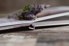 Meine Erfahrung mit Fotobüchern von Saal-Digital