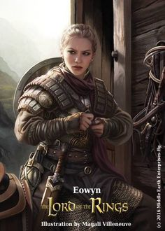 Female warrior with padded leather armour and shiled and sword. RPG character inspiration for fighters Fantasy Warrior, Fantasy Rpg, Medieval Fantasy, Fantasy Artwork, Woman Warrior, Fantasy Art Women, Female Viking Warrior, Viking Woman, Female Armor