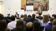 Sold out Fireside Chat at Startup Grind Greenwich.  Guest speaker Ted Yang and Director Peter Sinkevich.  A Google For Entrepreneurs community, Startup Grind Greenwich is one city in 200 in 80 countries across the globe that are on a mission to inspire, educate and connect local entrepreneurs. Local Entrepreneurs, Give And Take, Guest Speakers, Fireside Chats, Countries, Ted, Connection, Globe, Inspire