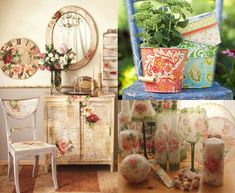 http://www.rugsandblinds.com/become-an-artist-with-the-craft-of-decoupage.aspx