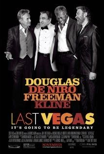Watch and Download Last Vegas online Free 2013 - Watch Free Movies Online Without Downloading