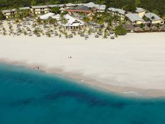 Top 10 affordable all inclusive resorts