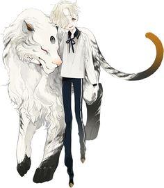 Tags: Anime, Molatoliamu, Nitro+, Touken Ranbu, Gokotai, Transparent Background