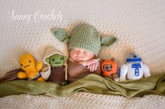 Hey, I found this really awesome Etsy listing at https://www.etsy.com/listing/262885690/star-wars-inspired-yoda-hat-star-wars