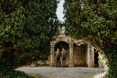 Real Castles, Adventure Center, Beautiful Candles, Old World, Photo Sessions, Vows, Getting Married, Real Weddings, Backdrops