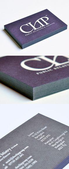 business card design nottingham Business Branding, Business Card Design, Logo Branding, Business Cards, Logos, Web Design, Graphic Design, Visual Identity, Creative Inspiration