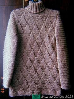 Comments in Topic Crochet Cardigan Pattern, Crochet Socks, Crochet Stitches Patterns, Knitting Stitches, Baby Knitting, Knitting Patterns, Knit Crochet, Knitting Needles, Chunky Knit Jumper