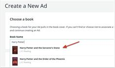 How to Increase the ROI of Your BookBub Ads (+ a BookBub Fast Pass)