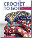 Crafts & hobbies - Find bogen hos SAXO.com