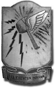 "504th Bombardment Group (504th BG) was a World War II United States Army Air Forces combat organization. It was inactivated on 15 June 1946. The unit served primarily in the Pacific Ocean theater of World War II as part of Twentieth Air Force. The 504th Bomb Group's aircraft engaged in B-29 Superfortress bombardment operations against Japan. Its aircraft were identified by a ""E"" inside a Circle painted on the tail."