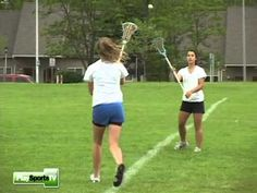 All-In-One Drill | {sport-cat_lacrosse-catch-and-throw} | Lacrosse | Skills and Drills | Community Content & Resources | TeamSnap