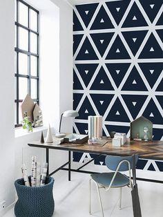paredes-en-blanco-y-negro (16)