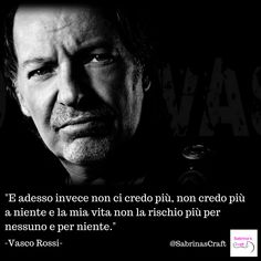 Italy Web, K Om, Beautiful Words, Marketing, Thoughts, Emoticon, Vr, Pictures, Smiley