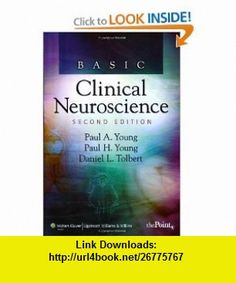 Basic Clinical Neuroscience - Isbn:9780781753197 - image 5