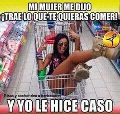 Imágenes Graciosas Para Whatsapp#memes #chistes #chistesmalos #imagenesgraciosas #humor