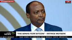 Patrice Motsepe Told How To Give Wealth Back To Struggling South Africans Make Money From Home, How To Make Money, Billionaire Boy, Old Mother, Buy Bitcoin, Budgeting Money, Losing Her, Business News, Life Images
