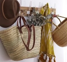 So Much Love, Straw Bag, Burlap, Reusable Tote Bags, Running, Natural Play, Instagram Posts, Mindful, Minis