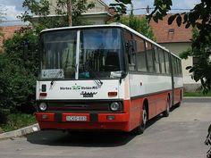 CKG-683