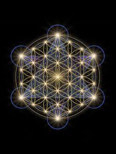Mandala Art, Flower Mandala, Yoga Symbole, Flower Of Life Tattoo, Yoga Studio Design, Sacred Geometry Tattoo, Sacred Art, Psychedelic Art, Yoga Inspiration