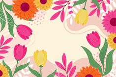 Laptop Backgrounds, Laptop Wallpaper, Fun Illustration, Illustrations, Frame Background, Stationary Design, Note 8, Pretty Wallpapers, Fabric Painting
