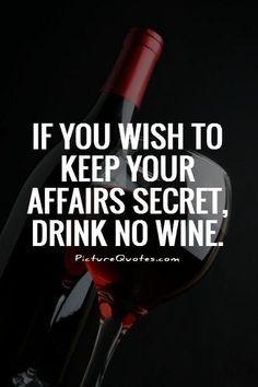 How To Keep Your Affair Secret