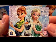 Play Doh Kinder Surprise Eggs DIY Cupcake Disney Princess Frozen Elsa Ariel Anna Rapun -Gl -    💖 Este Post é baseado no vídeo do Canal Keesha Mitsue publicado no Youtube, em 2017-05-16 00:17:17 💖   [epico... -  #bolonopote #brigadeirogourmet #cupcake #cursos #receitasdoyoutube #trufas #vivendodebrigadeiro - https://vivendodebrigadeiro.com.br/play-doh-kinder-surprise-eggs-diy-cupcake-disney-princess-frozen-elsa-ariel-anna-rapun-gl/