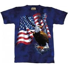 EAGLE FLAG - 3XL  Best Customer Service. We do respond to emails in less than 24 hours. We have 24*7 customer service.