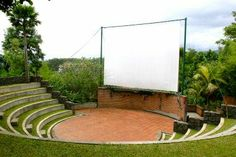 amplitheaters - Bing Images