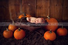 After weeks of sessions where my newborns had toddler older siblings, teeny baby B came into the studio and was so EASY to photograph. No older sibling jumping on the beanbag or rolling toys around the studio, it seemed strangely quiet during our time together! B was so sweet and sleepy. Her