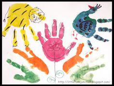 National symbols of india coloring printable pages holi festival national symbols of india ccuart Choice Image