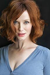 The 'Mad Men' alum will take over the role originally played by Kathleen Rose Perkins. Christina Hendricks is heading to NBC. The six-time Emmy-nominated Mad Beautiful Christina, Beautiful Redhead, Beautiful Women, Christina Hendricks, Cristina Hendrix, Corte Y Color, Timeless Beauty, Mad Men, Gal Gadot
