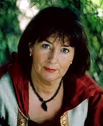 Anna JANSSON : Zweedse auteur