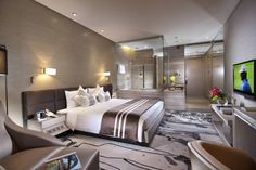 14 best ascott images best hotels hotel reservations hotels resorts rh pinterest com