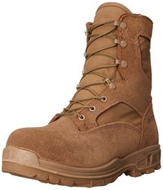 2c6c500ca Bates Men's Terrax3 Hot Weather Comp Toe Coyote Military & Tactical Boot  Review Safety, Toe