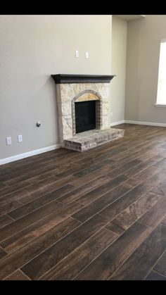 Noway Narvik Bronze 7x36 Updating House, Home Reno, Bronze Tiles, Flooring, New Homes, House, Saratoga Homes, Home Decor, Fireplace