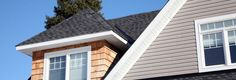 Gutter Cleaning Heathridge offers gutter repair and gutter cleaning services regularly. They uses the most modernized Gutter cleaning tools and ensures prolong life of your gutter. They works on tile roofs, wood shake shingles and asphalt shingle and many other types.