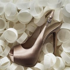 Press ‹ Mascia Mandolesi, scarpe sposa e cerimonia online, sandali gioiello, wedding shoes, luxury shoes, jewel sandal Made in Italy