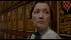 In 1919, a tea lady eavesdrops on a top-secret government meeting called to solve the latest, gravest problem facing the British Empire... A satirical comedy which wryly suggests that today's obsession with female appearance was borne out of one official government meeting.  FESTIVALS BFI London Film Festival, 2016 London Short Film Festival, 2017