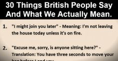 The British translator for normal sentences. Can I have some tea, please?